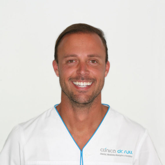 Hugo Barrantes