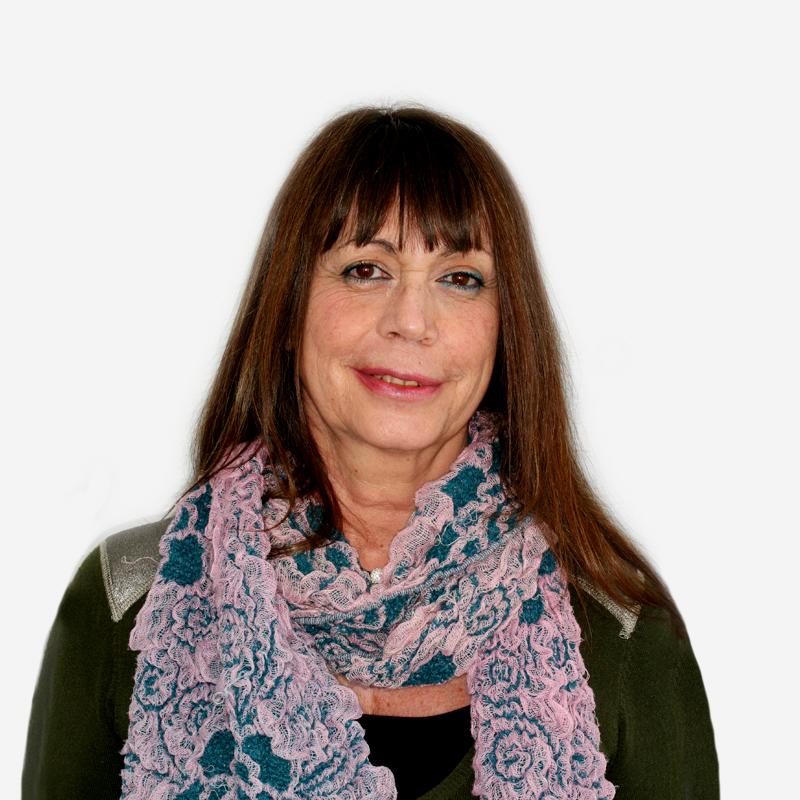 Katerina Garcia