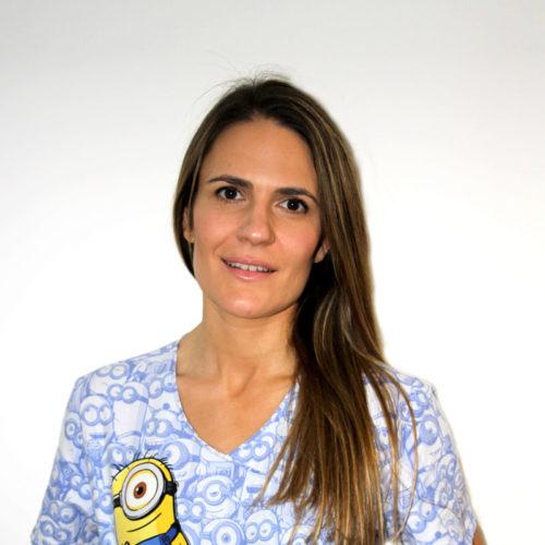 Marta Pérez Rodenas