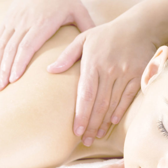 fisioterapia-especialidades