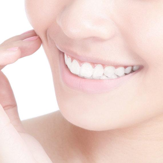 odontologia-especialidades
