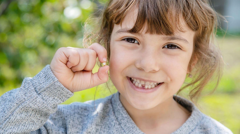 Cuando-saldran-dientes-permanentes-hijos-Ibiza