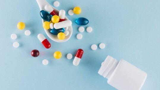 Medicamentos-sin-receta-médica