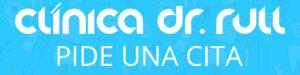Pide cita en Clínica Dr Rull en Ibiza